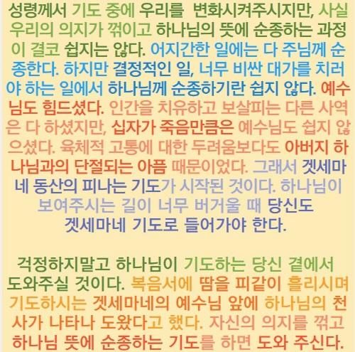 [크기변환]하나님의 영이 기도를 도우신다.jpg