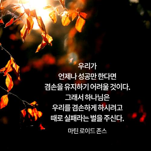[크기변환]감사카드___복사본_복사본_복사본-008.png